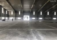 Cho thuê nhà xưởng 500 - 20.000m2 tại Đồng Xoài, Bình Phước LH: Mr. Quý 0944.770777