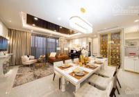 Đừng mua Sunrise City View khi chưa đọc - tổng hợp 75 căn từ CĐT Novaland giá từ 1,7 tỷ 0977771919