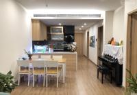 Cần bán CH 3PN 86m2 đã có sổ hồng Sky Park Residence giá 4,1 tỷ. LH: 0915 93 99 22