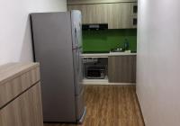Bán căn hộ CT3 Nam Cường Cổ Nhuế DT 71.2m2 0944040099
