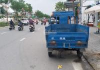 Bán gấp đất mặt tiền đường Trần Não, phường Bình An, giá 275tr/m2. Liên hệ 0971396936 Hoàng Anh