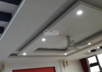 DT 290m2, MT 8m, MP Phố Huế - Đại Cồ Việt giá 370tr/m2, 1 sổ