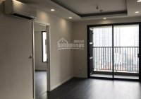 0985 123 300(Zalo) căn hộ 2PN, 80m2 Imperia Sky 423 Minh Khai, giá 9.5 tr/th, vào được được luôn