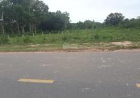 Tôi cần bán gấp lô đất 1000m2, gần trường, gần chợ, trong tháng này 525tr, SHR