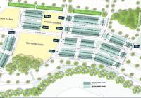 Chính chủ bán gấp nhà phố Elite 2, Aqua City, DT: 6x20m, có cam kết CĐT mua lại 15%, giá 6,6 tỷ