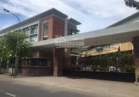 Cho thuê nhà làm văn phòng, kho xưởng dự án Tổng cục 5 Tân Triều - giá 5,5 tr/tháng - 093579.8188