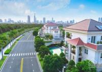 Bán căn biệt thự duy nhất Sala Thủ Thiêm, giá tốt nhất cần bán gấp 105 tỷ, call 0973317779