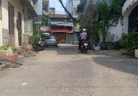CC bán nhà HXT 8m Đường Lê Đức Thọ, P16, Gò Vấp, DT 5x18m. Giá 6,3 tỷ TL