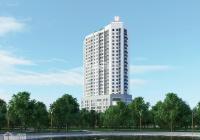 Cắt lỗ 2 căn hộ siêu đẹp 1208(64m2) và 2202(118m2) tại Luxury Park View chỉ 36tr/m2. 0989582529