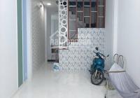 Chính chủ bán nhà Lương Thế Vinh, Tân Thới Hòa, Tân Phú 64m2