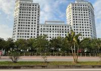 Bán căn góc 3PN, 83m2 dự án Eco City - KĐT Việt Hưng, suất ngoại giao CĐT view Vinhomes, giá 2.2 tỷ