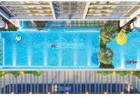 Bán bằng giá gốc căn hộ The Ascentia Phú Mỹ Hưng, 2PN, tầng 8, view biệt thự rất đẹp, chỉ 5.2 tỷ