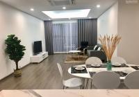 Cần bán CHCC Vinhomes Gardenia, tòa A2, 3 phòng ngủ, S = 119m2, nội thất đầy đủ. LH: 0914650223