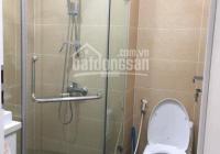 Chủ nhà cần bán gấp CC IA20 Ciputra, tầng 1804, DT 92m2, 24tr/m2, nội thất CB, LH 0916419028