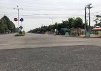 Bán lô nhà vườn 300m2 khu đô thị Long Thọ Phước An, Nhơn Trạch, Đồng Nai