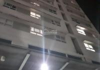 Bán căn 2 PN căn hộ Linh Trung, đã có sổ hồng giá 1.85 tỷ 1 căn duy nhất. LH xem nhà: 0906696274
