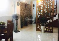 Bán phố phường An Phú, An Khánh, Quận 2. Liên hệ: 0971396936