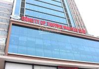 BQL cho thuê văn phòng diện tích 150m2, 250m2, 300m2, 800m2 tại tòa CTM Cầu Giấy giá ưu đãi
