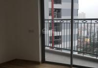 0985123300 một số căn hộ Imperial 360 Giải Phóng cho khách hàng lựa chọn 8- 12triệu vào ở được luôn