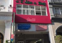 Bán nhanh nhà phố Nam Quang 1, đang có HĐT lâu dài, giá 26.5 tỷ