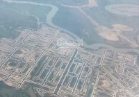 Cần bán Biên Hòa New City, 5x19m, 5x20m, 6x20m, 7x20m, 8x20, 9x20, 10x20, 12x20, 15x20m, 0908207092