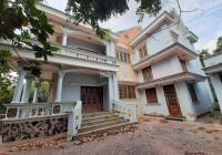Cho thuê biệt thự nhà vườn 1500m2, 47 triệu/th đường Làng Tăng Phú, P. Tăng Nhơn Phú A, Quận 9