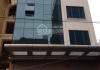Cho thuê biệt thự Linh Đàm, DTSD 300m2, 4 tầng, giá thuê từ 25 triệu, LH 0989604688