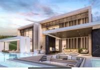 Đầu tư lợi nhuận kép - Nhà phố 6x20m, NovaWorld PT - Giá từ 4.6 tỷ - Cam kết 16%/năm - 0909113111