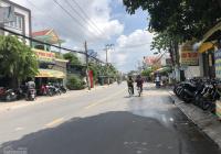 Bán đất 5x15.2m, 76m2, HXH đường Nguyễn Tri Phương, P. An Bình, TP. Dĩ An, 2.6 tỷ