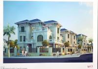 Chính chủ bán suất đầu tư Vườn Cam Vinapol ngoại giao, giá từ 29 tr/m2, LH 0986535449