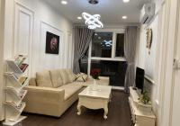Cần bán lại căn hộ The Golden Star giá 2,68 tỷ - 68m2, 2PN, 2WC - LH 0938981929