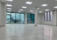 Cho thuê văn phòng 30 - 180m2, MT Lương Định Của, P. An Phú, Quận 2. LH: 093 200 7974 (Có Zalo)