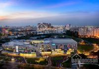 Cần ra hàng gấp đất MT Lê Văn Lương sau SC Vivo City Quận 7, 85m2 TT 7.5 tỷ LH Thiên Kim X906808312