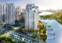 Mở bán đợt đầu DA Đảo Kim Cương, Q9, giá trả trước 1.6 tỷ/nền, SR, LH: 0906.934.970 (Châu Tuấn)