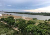 Bán mấy lô đất biệt thự sát sông Tắc, khu Village Việt Nhân, Trường Thạnh, Thành phố Thủ Đức