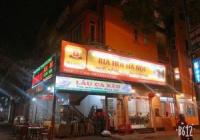 MBKD siêu hiếm và siêu hót mặt phố Nguyễn Khánh Toàn
