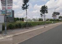 Bán nhanh lô đất đường Nguyễn Cơ Thạch, p. An Khánh, Q. 2, 85m2, 3,5 tỷ, SHR, LH: 0903.346.674
