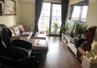Chính chủ cần bán căn hộ 113m2, full NT tòa A2 chung cư An Bình, giá 3,75 tỷ bao sổ