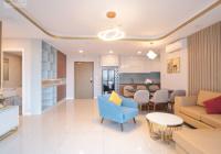 Chính chủ bán gấp căn hộ Đất Phương Nam Q. Bình Thạnh 3PN DT: 131m2 giá: 3.5 tỷ