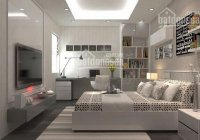 Hot. Bán căn hộ Sunrise City, City View 1 2 3 4PN penthouse giá cực thấp do dịch bệnh DT 0777777284