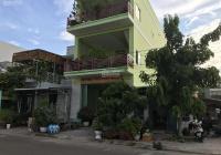 Kẹt tiền bán lỗ vốn khu đất mặt tiền cạnh homestay Châu Triểu đẹp chuyên làm homestay, khách sạn