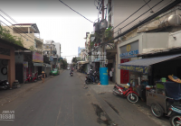 Kẹt vốn cần bán căn nhà 2MT Nguyễn Đình Chiểu, P3, Phú Nhuận, chỉ 8tỷ/căn sổ hồng riêng 0904077647