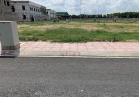 Chính chủ bán nền A04 - 37 Young Town Tây Bắc Sài Gòn, 5x16 =80m2, đã nhận nền, giá chỉ 15 triệu/m2