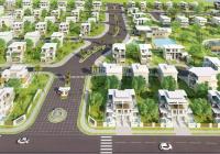 Độc quyền bán nhiều căn đơn lập vip nhất dự án Lucasta Khang Điền, đảm bảo giá tốt nhất thị trường