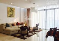 Chính chủ cần bán căn hộ 02 - 2PN - Tòa CT3 - Chung cư Eco Green City - Giá 2.2 tỷ - Bao phí