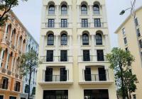 Bán shoptel Bãi Trường 7 tầng BIM Phú Quốc - MT 24m đối diện Regent, có thể kinh doanh ngay