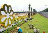 Cơ hội đầu tư sinh lời đất sân bay Century City Long Thành - Đồng Nai giá 15 tr/m2, LH 0903352656