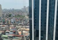 Bán gấp căn hộ chung cư Chợ Mơ diện tích 178m2, giá chỉ 4,1 tỷ tặng toàn bộ nội thất