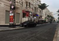 Cho thuê nhà phố văn phòng Cityland Park Hills Phan Văn Trị 35 tr/th - rẻ nhất Cityland cam kết
