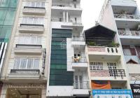 Cần bán hết tài sản Q5 đường Nguyễn Trãi, P7, DT 4,2 x 20m, giá chỉ 26,5 tỷ. HĐT 60tr/th 0902844313